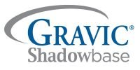 Gravic Shadowbase Logo